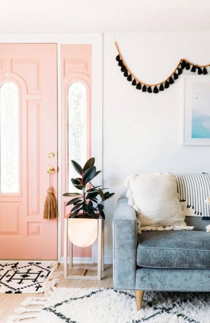 Decorar tu casa con poco dinero best best large size of for Ideas para decorar tu casa con poco dinero