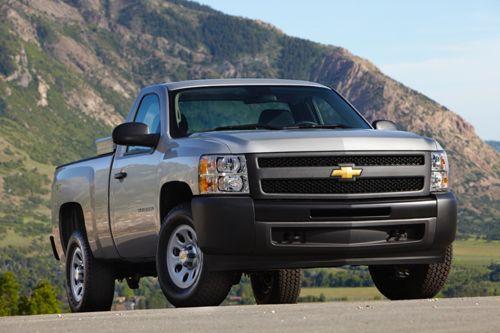 Chicago Chevrolet Dealer Phillips Chevrolet New Chevrolet And - Chevrolet dealer chicago il