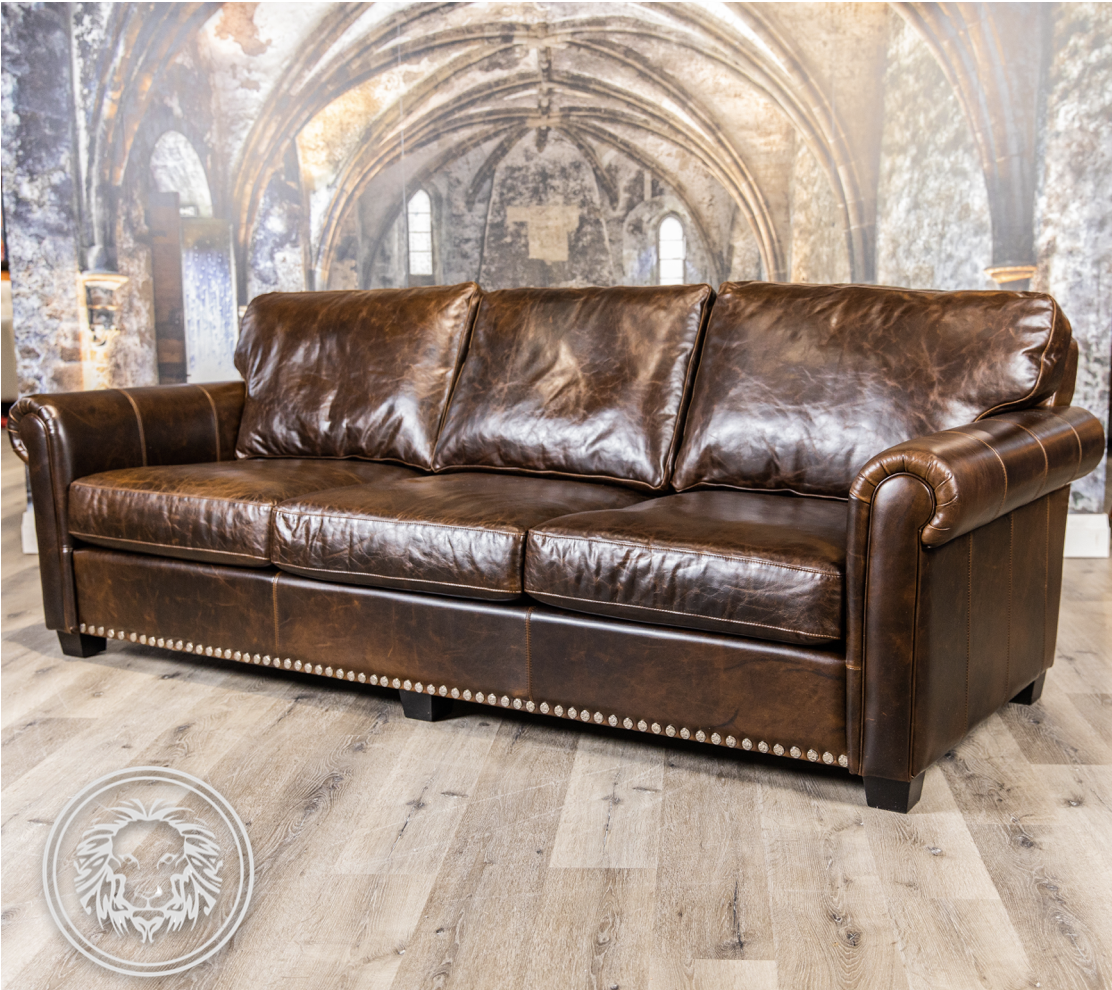Today S Feature Duke Of Lancaster Extra Large Sofa Super Sized Deep Seat Exceptionally Luxurious At N In 2020 Large Leather Sofas Leather Sofa Leather Sofa Sale