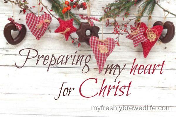 Preparingmyheart2