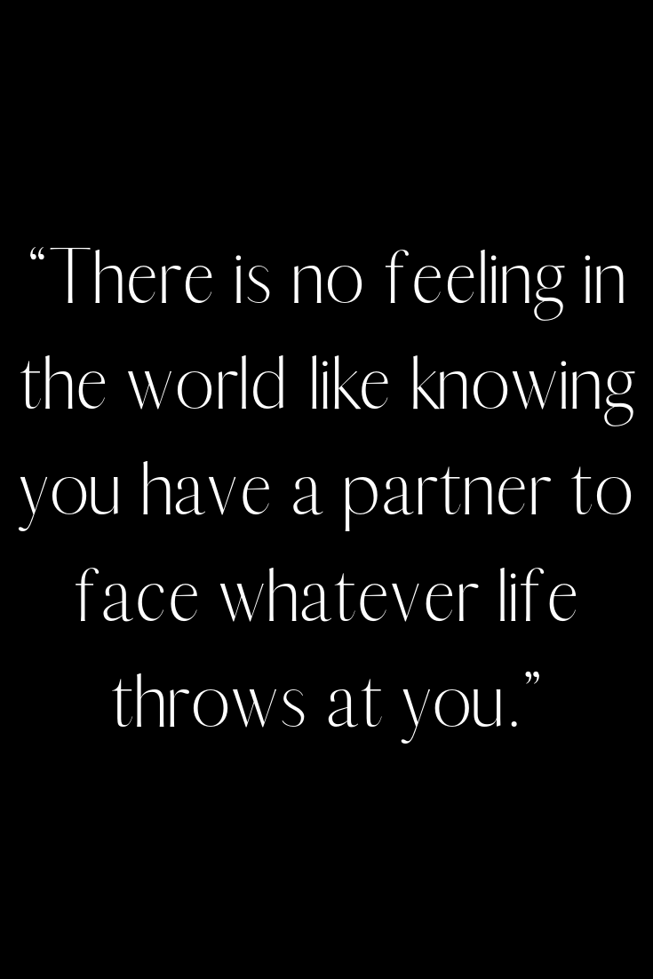 30+ Inspirational Marriage Quotes for Couples (Stay Inspired Every Day)