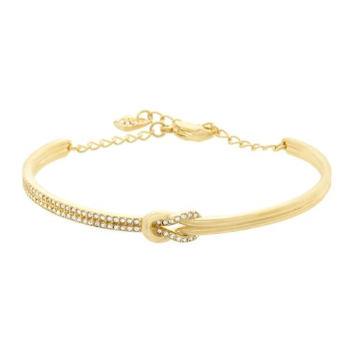 SWAROVSKI VOILE Bangle | 5083130