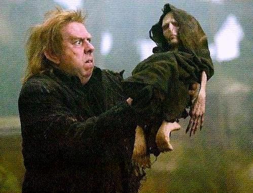 Peter Pettigrew Harry Potter Memes Hilarious Harry Potter Puns Harry Potter Memes Clean