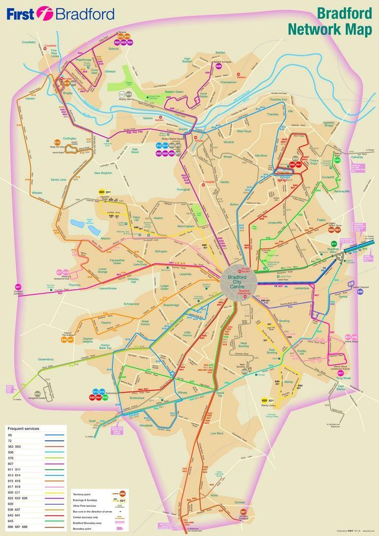 Duisburg transport map germany Pinterest