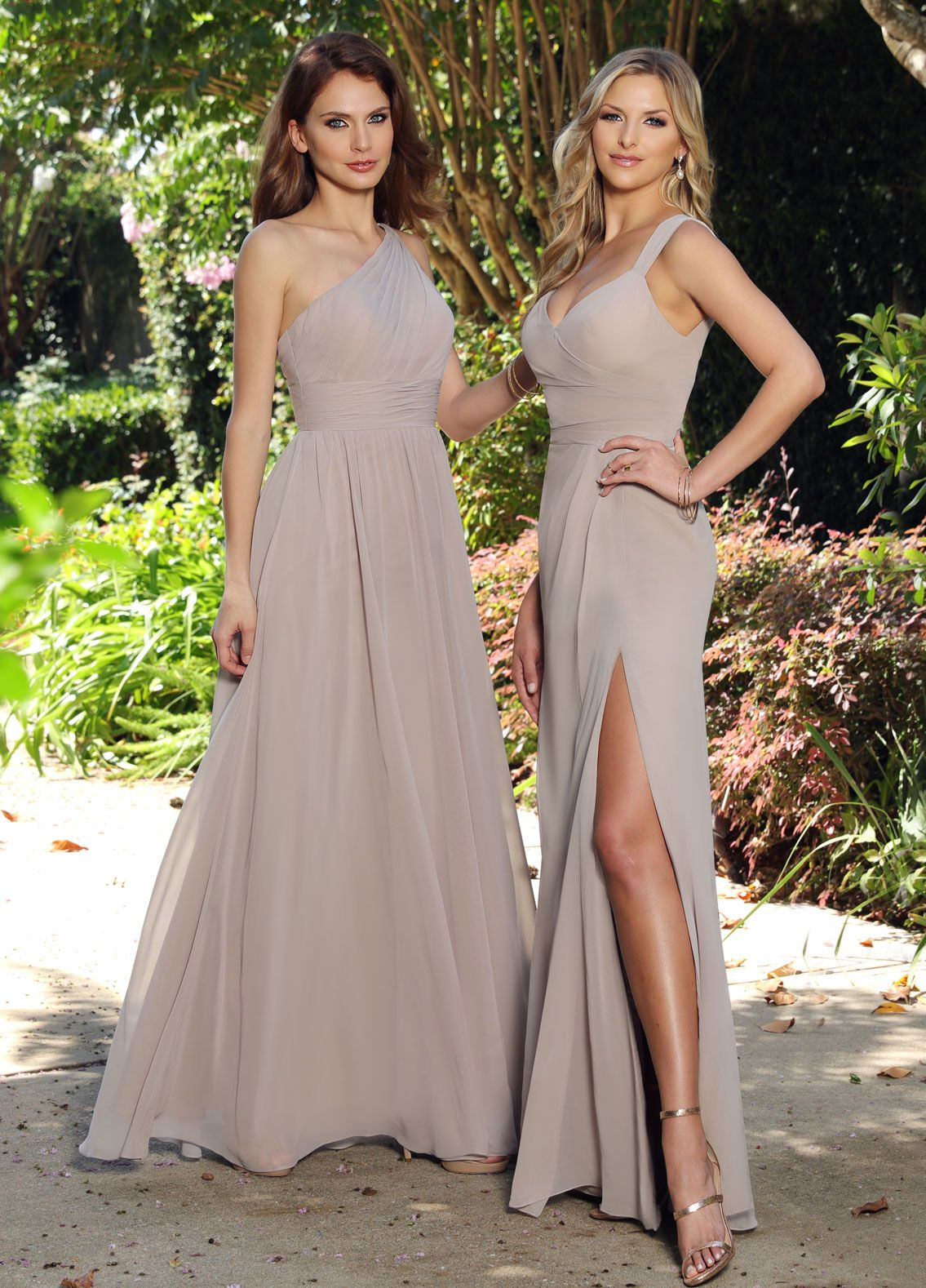 Left 20255 impression bridesmaids bridesmaid dresses at impression bridal store find your dream bridal gown wedding dress bridesmaid dresses flowergirl dress and prom dress all at amazingly affordable ombrellifo Gallery