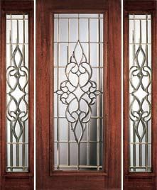 nice front doors wish wish wish wish list pinterest front doors