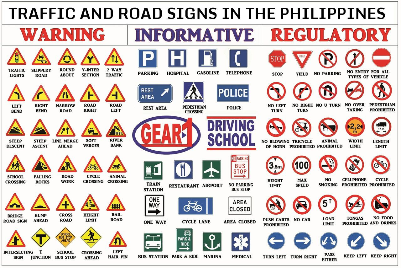 List of traffic signs in the philippines philippines list of traffic signs in the philippines information about list of traffic signs in the philippines at affordablecebu buycottarizona Image collections