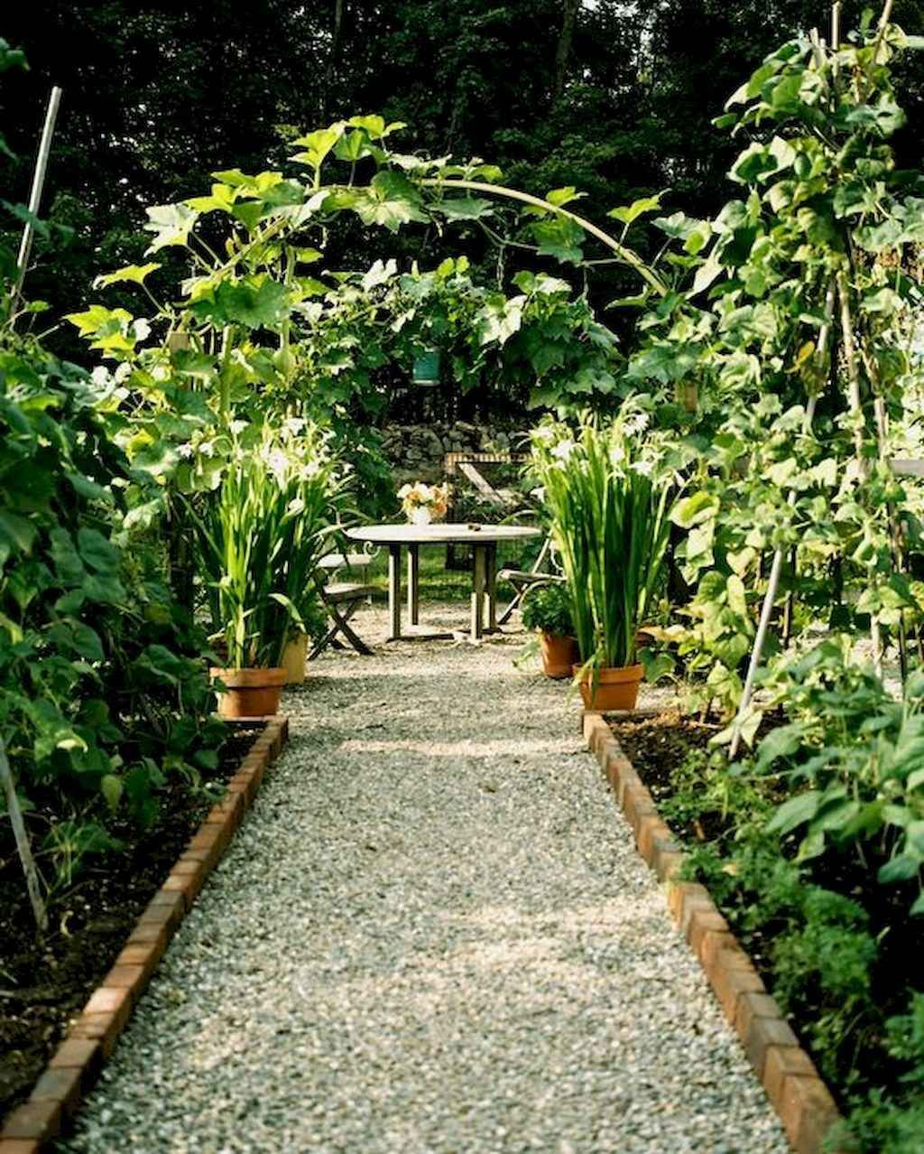 Photo of Affordable Garden Path and Walkways Design For Your Amazing Garden 56 – HomeIdeas.co