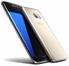Chic e Fashion: Samsung inicia venda do novos Galaxys no Brasil