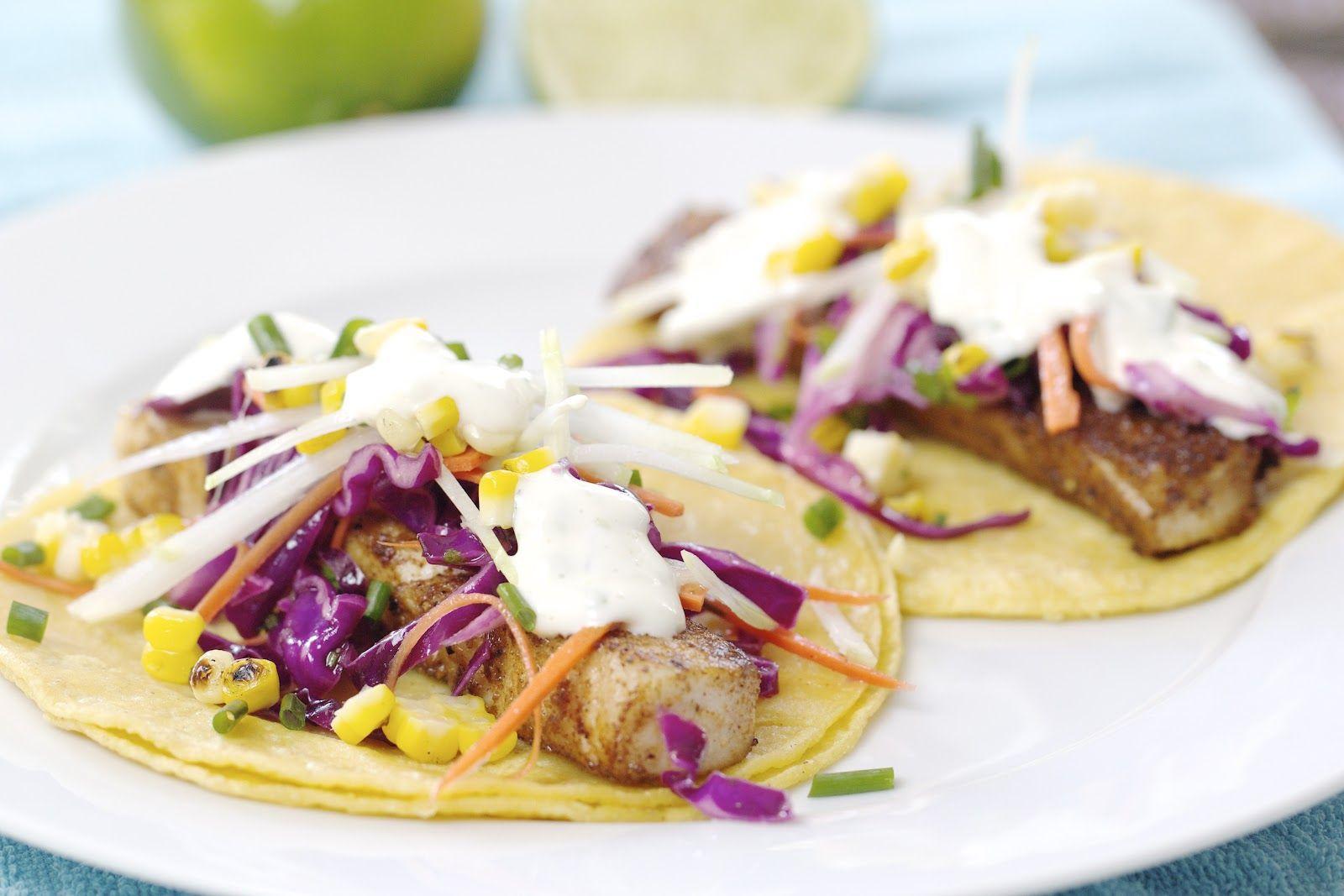 mahi mahi tacos  mahi mahi tacos food mahi mahi fish tacos