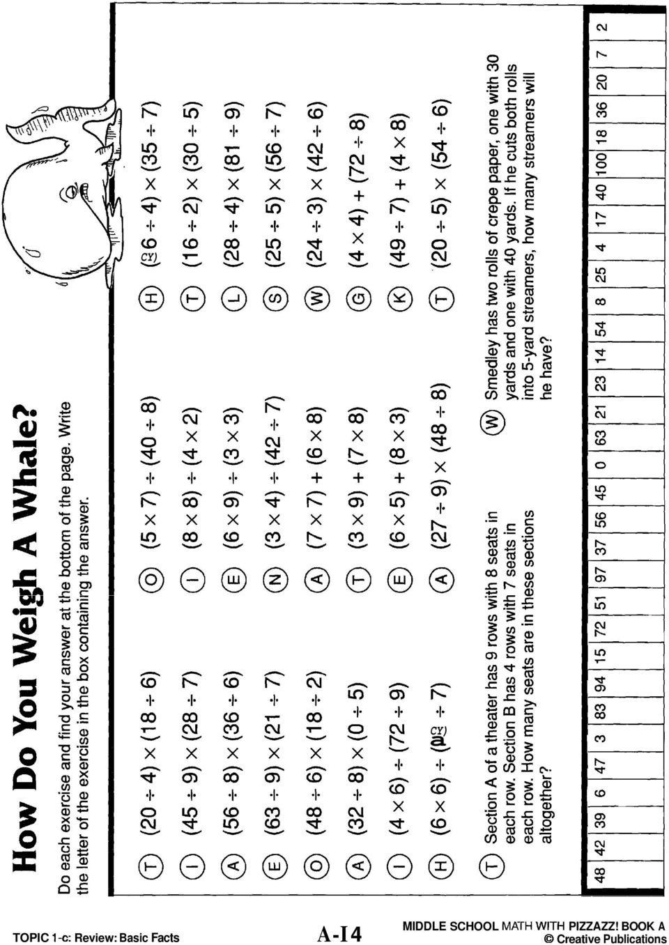 Pre Algebra Worksheet Answers Ab8 Middle School Math Pizzazz Worksheet Answers Moving Algebra Worksheets Letter Worksheets For Preschool Pre Algebra