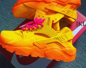 save off a5c25 ea33a tiffany nike air max drips unisex customs by jklcustoms