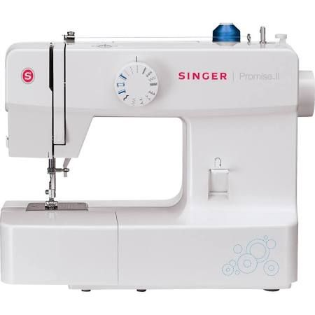 sewing machines at walmart - Google Search | Things i want | Pinterest