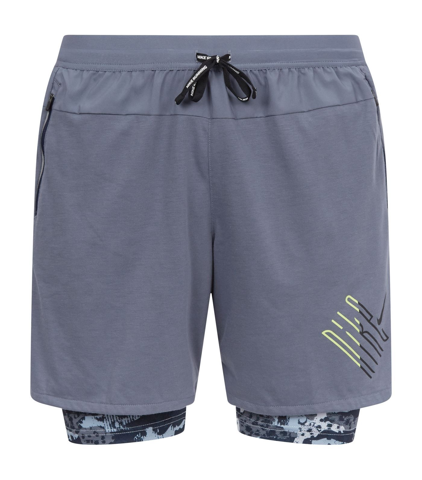 8069dca5516 NIKE WILD RUN 2-IN-1 SHORTS.  nike  cloth