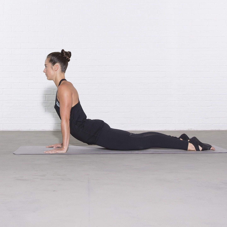 porcelana guión enfermo  Nike Training Club in 2020 | Nike training, Yoga, Workout