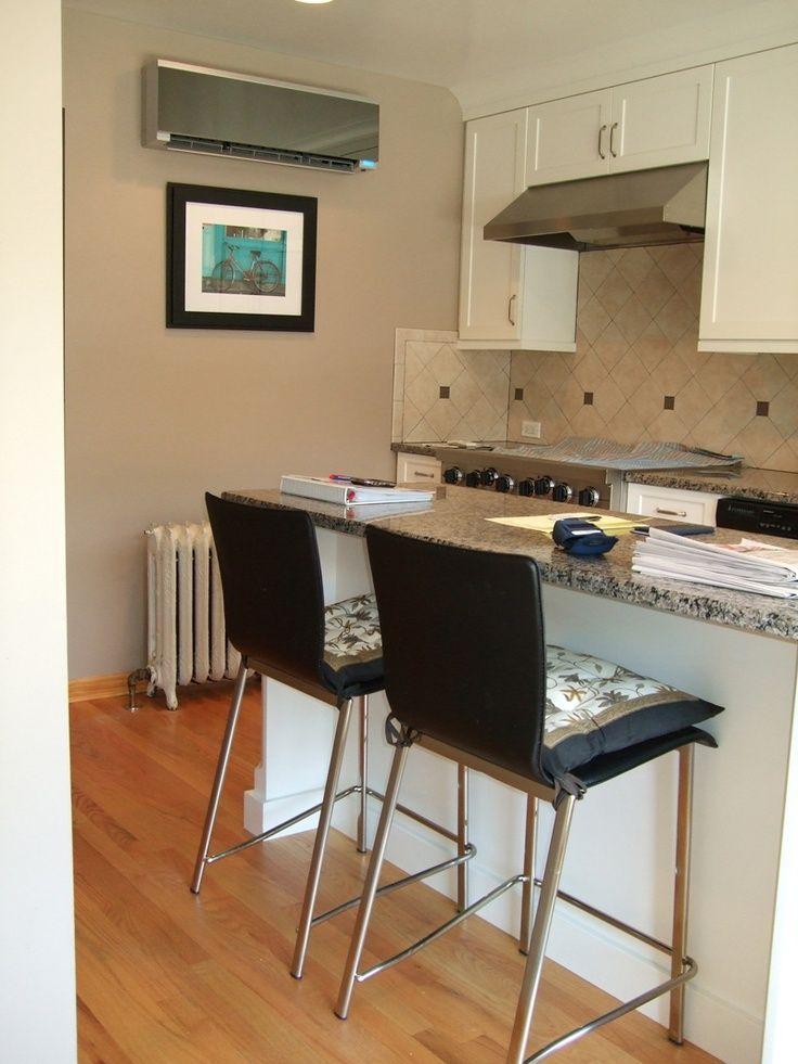 Image Result For Hiding Mini Splits Home Remodeling Home