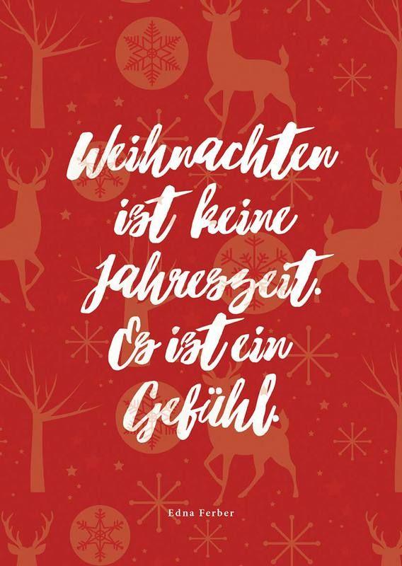 weihnachtsgr e spr che zu weihnachten downloaden britti weihnachtsspr che