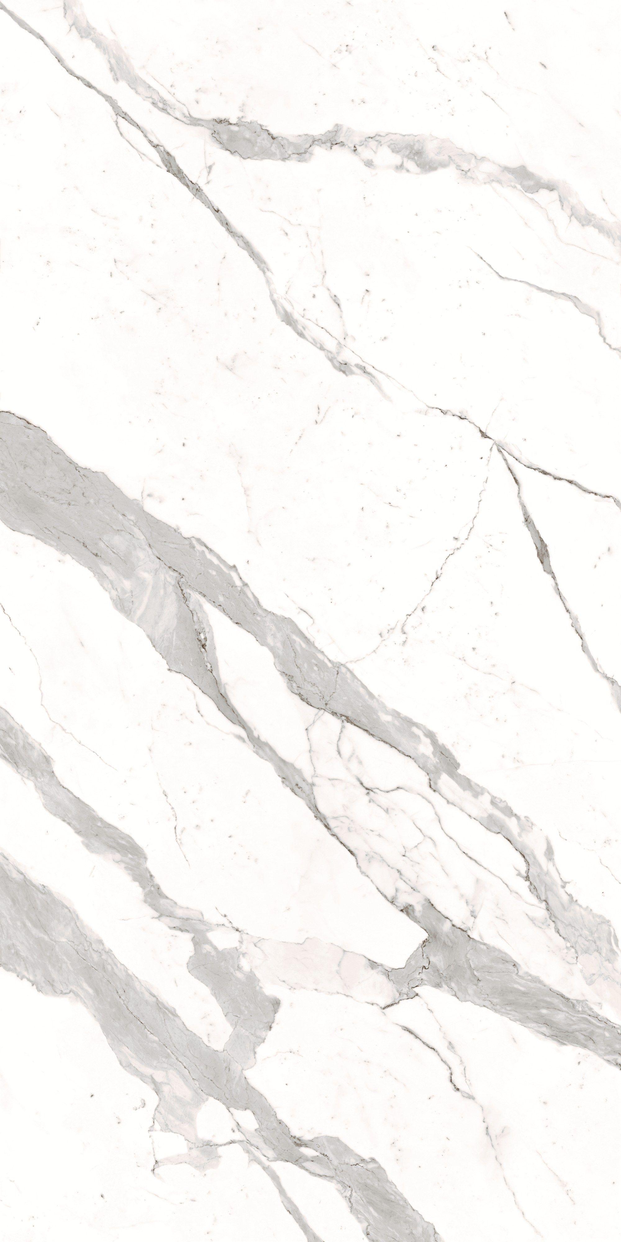 Cava Bianco Statuario Venato Faccia 5a Stone Texture