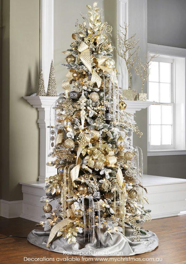 decorating christmas trees pinterest christmas tree christmas