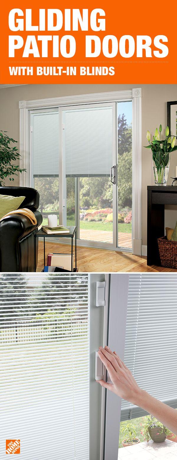 Pin By Alexis Barkl On Home Craftsman Patio Doors Patio Doors Home