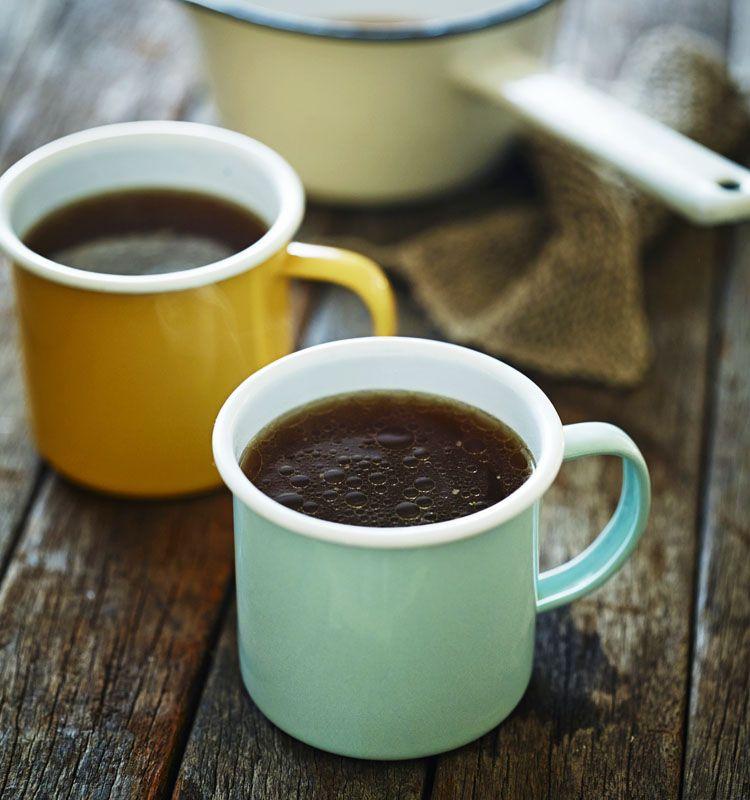 9 caffeinefree hot drinks for mumstobe hot drink hot