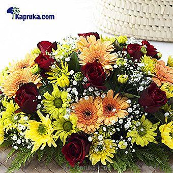 Flowers Flower Delivery Unique Flower Arrangements Flowers