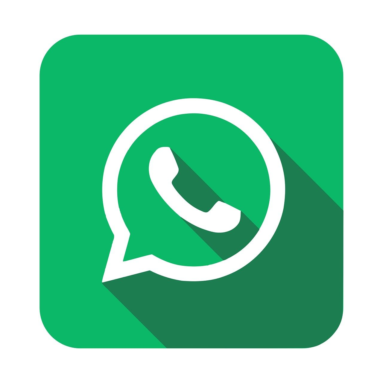 Whatsapp Group Links (With images) Google smartphone