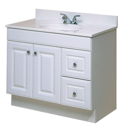 Rona Carries Vanitieedicine Cabinets For Your Bathroom Renovation Decorating Projects