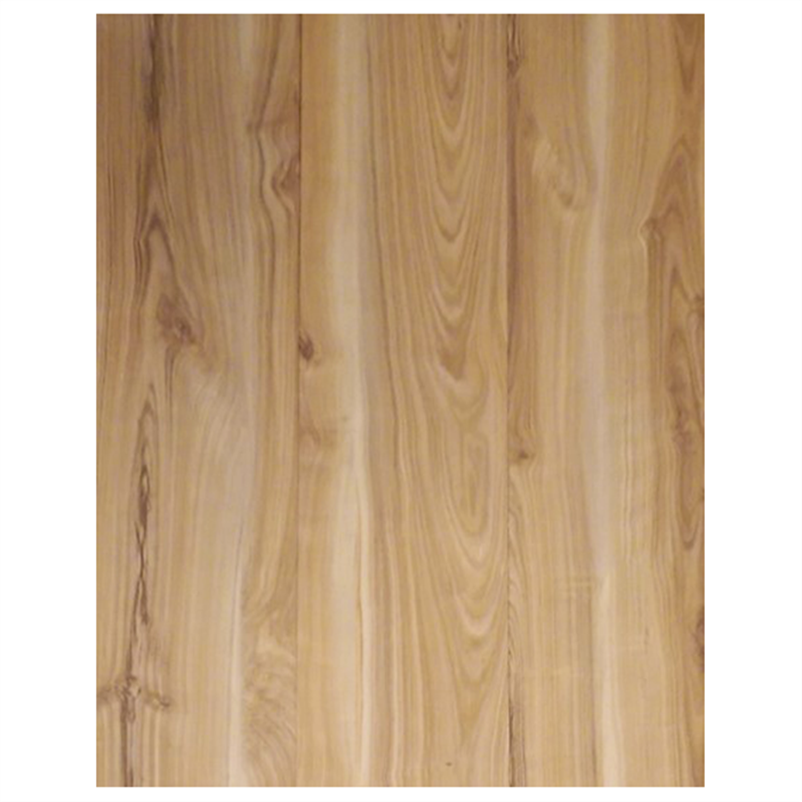 Pin Boards Bunnings Hanwood Laminate Flooring 7mm Honey Oak Bunnings Warehouse