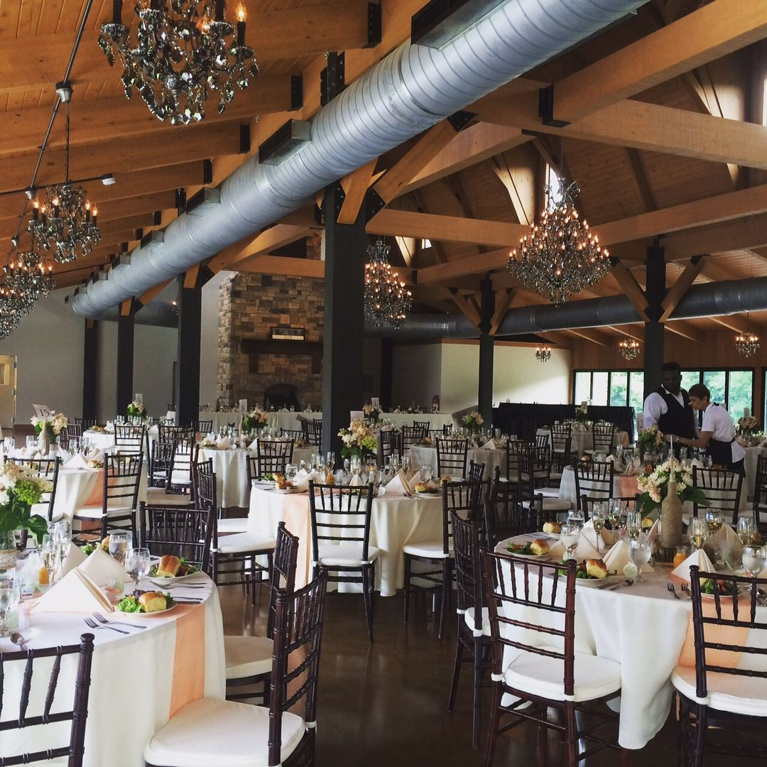 Wedding Venue In Elizabethtown Pa Historic Acres Of Hershey Wedding Event Venues Event Venues Venues