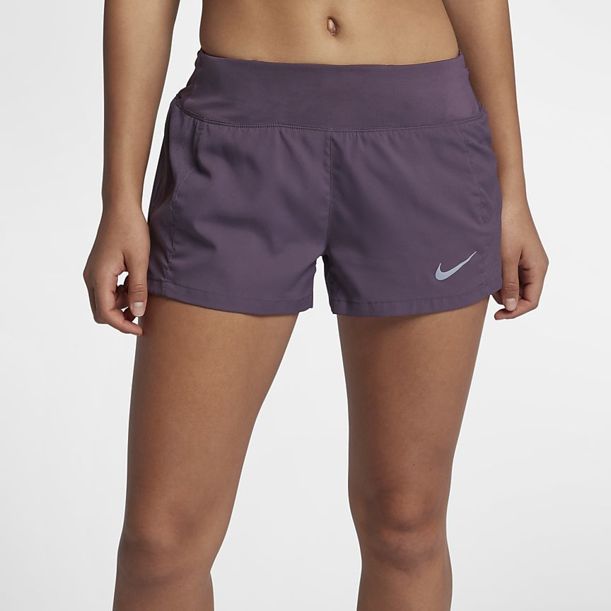 1b9169bbb5e43b Nike Eclipse Women s 3