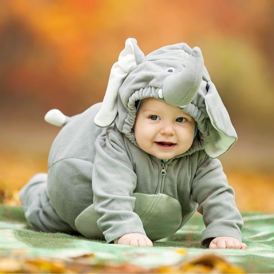 adorable costume! @k_n_venture s#funnybaby #baby #babycute