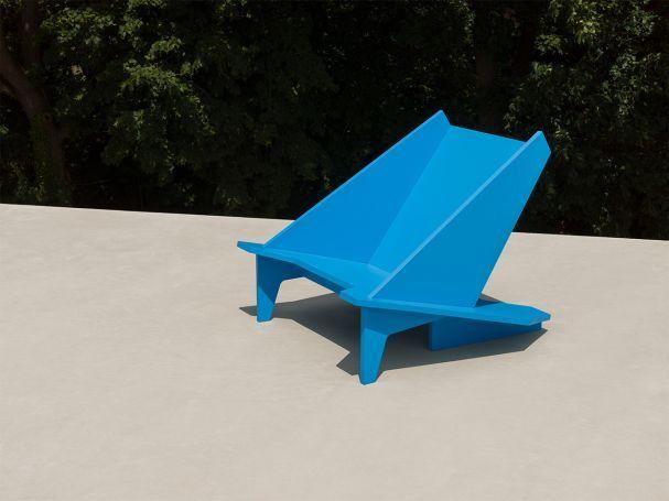 Küchenstühle Roller ~ 99 best stühle chairs images on pinterest
