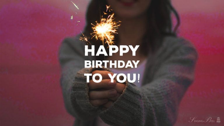 Free Mp3 Download Happy Birthday To You Birthday Karaoke Happy Birthday Song Audio Happy Birthday Song Download Free Happy Birthday Song