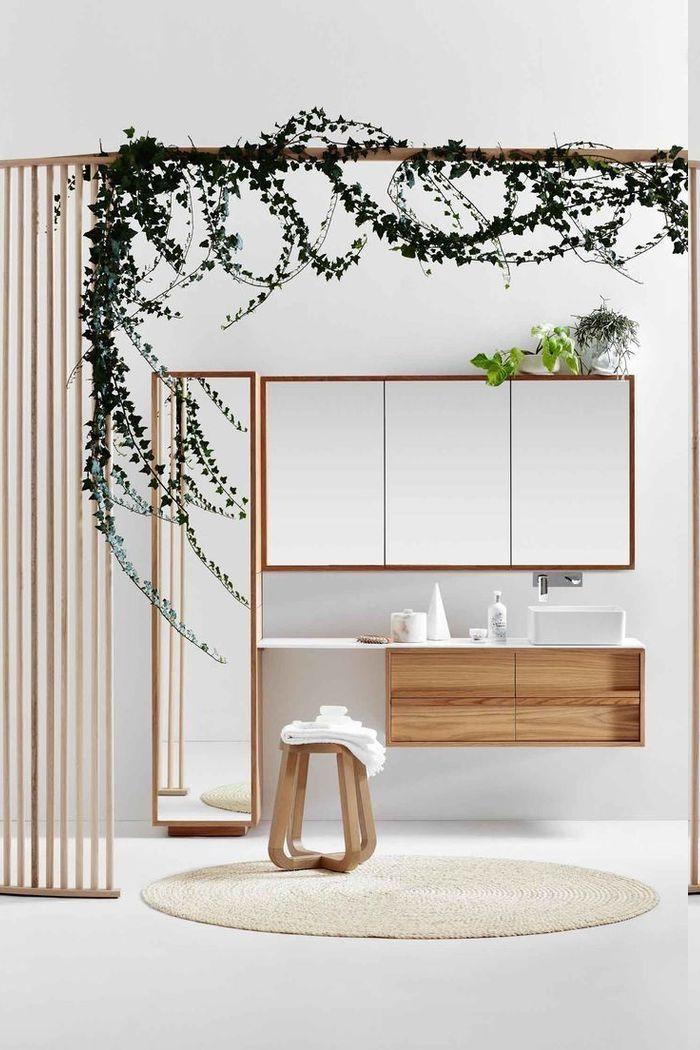 1001 Ideen Fur Designer Badezimmer Ihr Traum Geht In