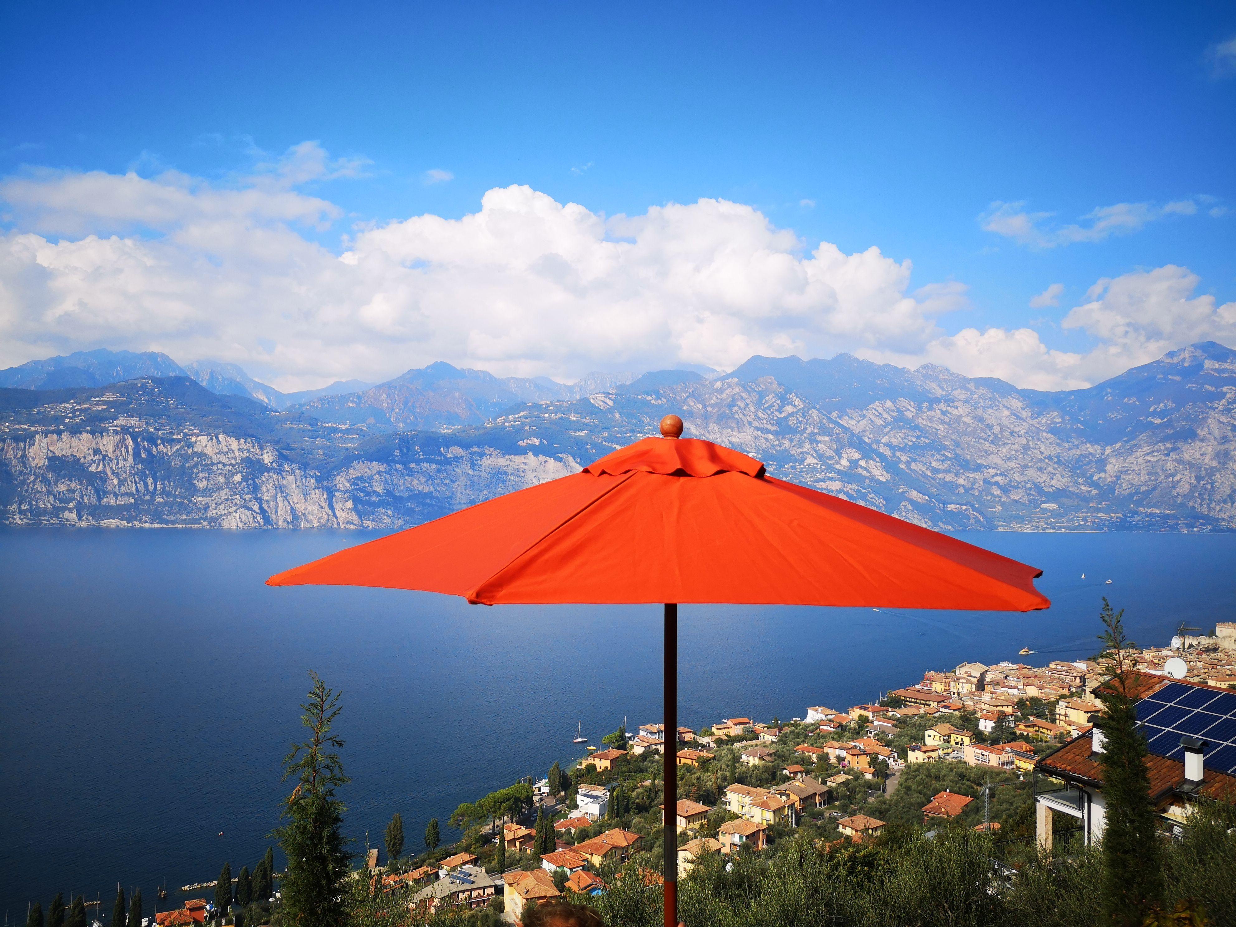 Pin Von Anndora Gmbh Auf Sonnenschirm Images Sonnenschirm Schirm Und Terrasse