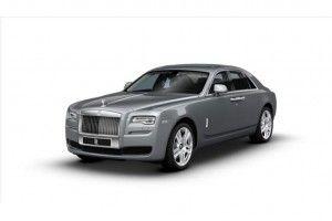 Aanbod - Rolls Royce - Cito Motors BV