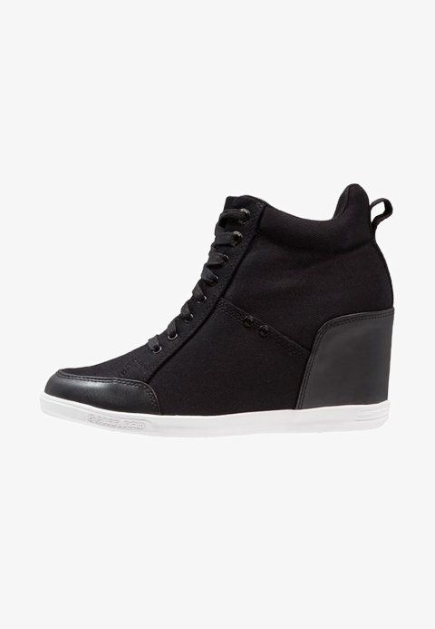 f686e4cda0f Image result for g-star rackam women sneaker | My Fashion | Adidas sneakers,  Sneakers, Shoes