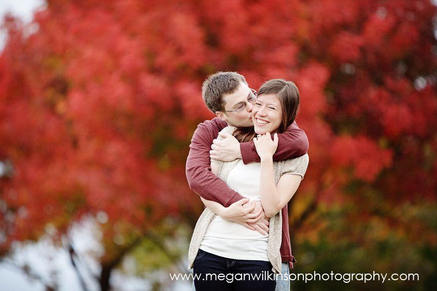 Dating Davis ca Snohomish County rioolaansluiting