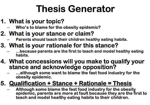 Writing Thesis Statements Worksheet - The Perfect Dress | Writing A Thesis  Statement, College Application Essay, Essay Writing Skills