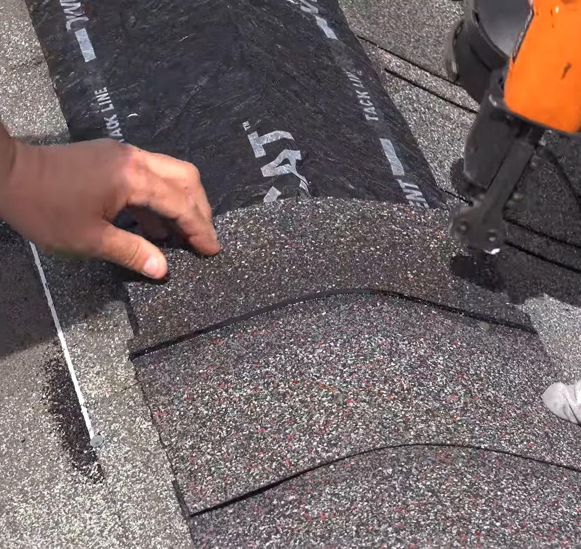 Best Roof Vents For Houses Roof Vents Ridge Vents Ridge Vent