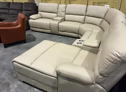 To Explore The Inexpensive Furnishing Ideas It Suggests Finding Warehouse Furniture Clearance