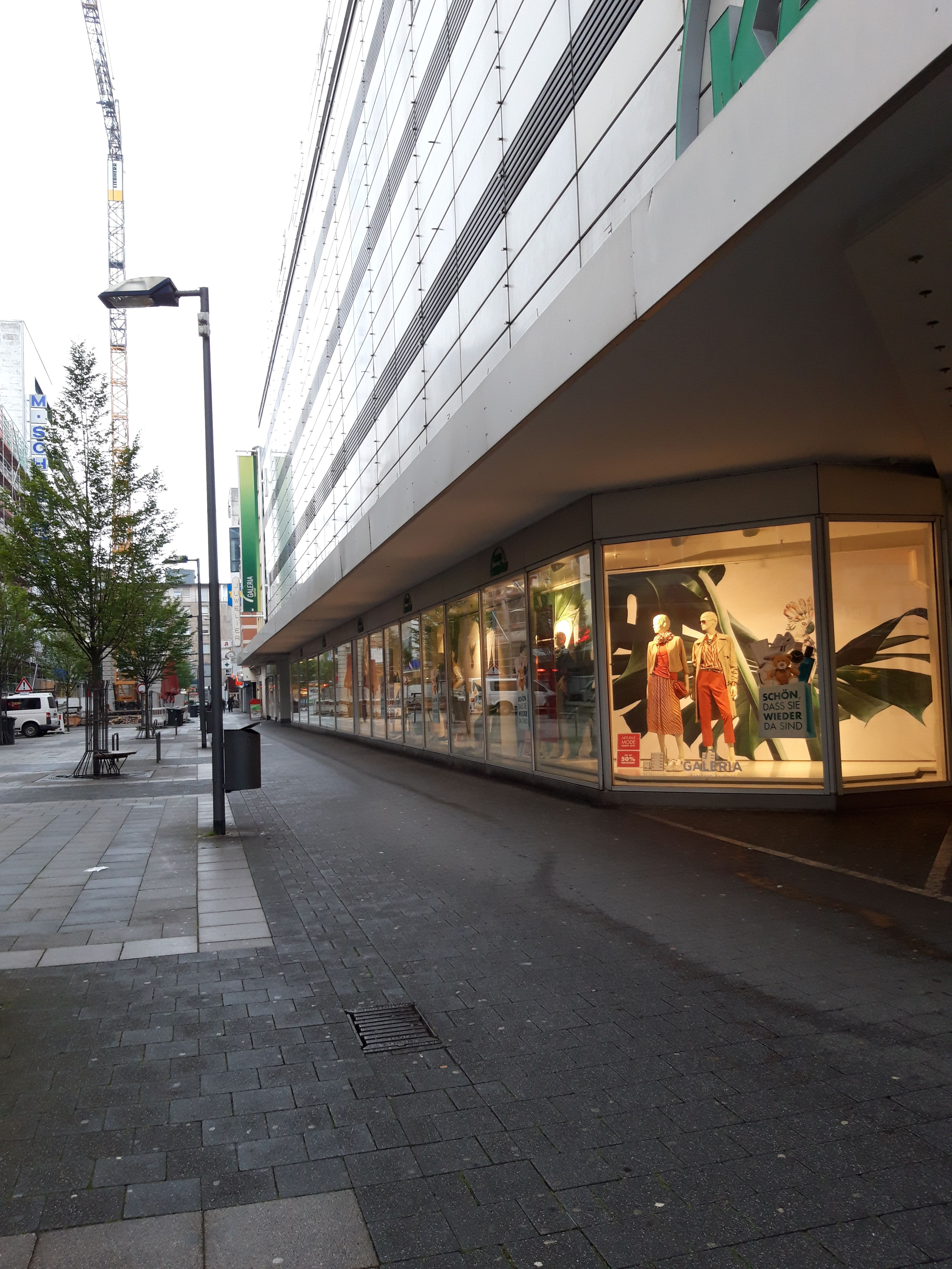 Offenbach Am Main Handy In 2020 Offenbach Am Main Maine Umgebung