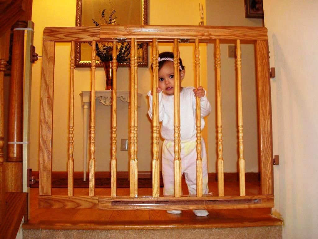 Covered Patio Ideas for the Best Investment Baby gates