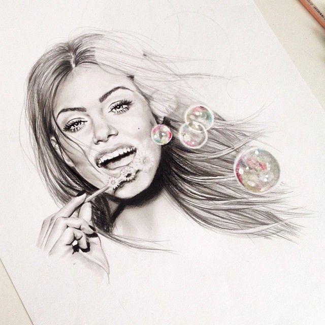 Instagram photo by @elle_wills via ink361.com