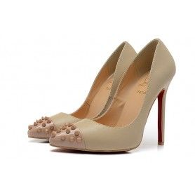 replica christian louboutin replica pigalle spikes