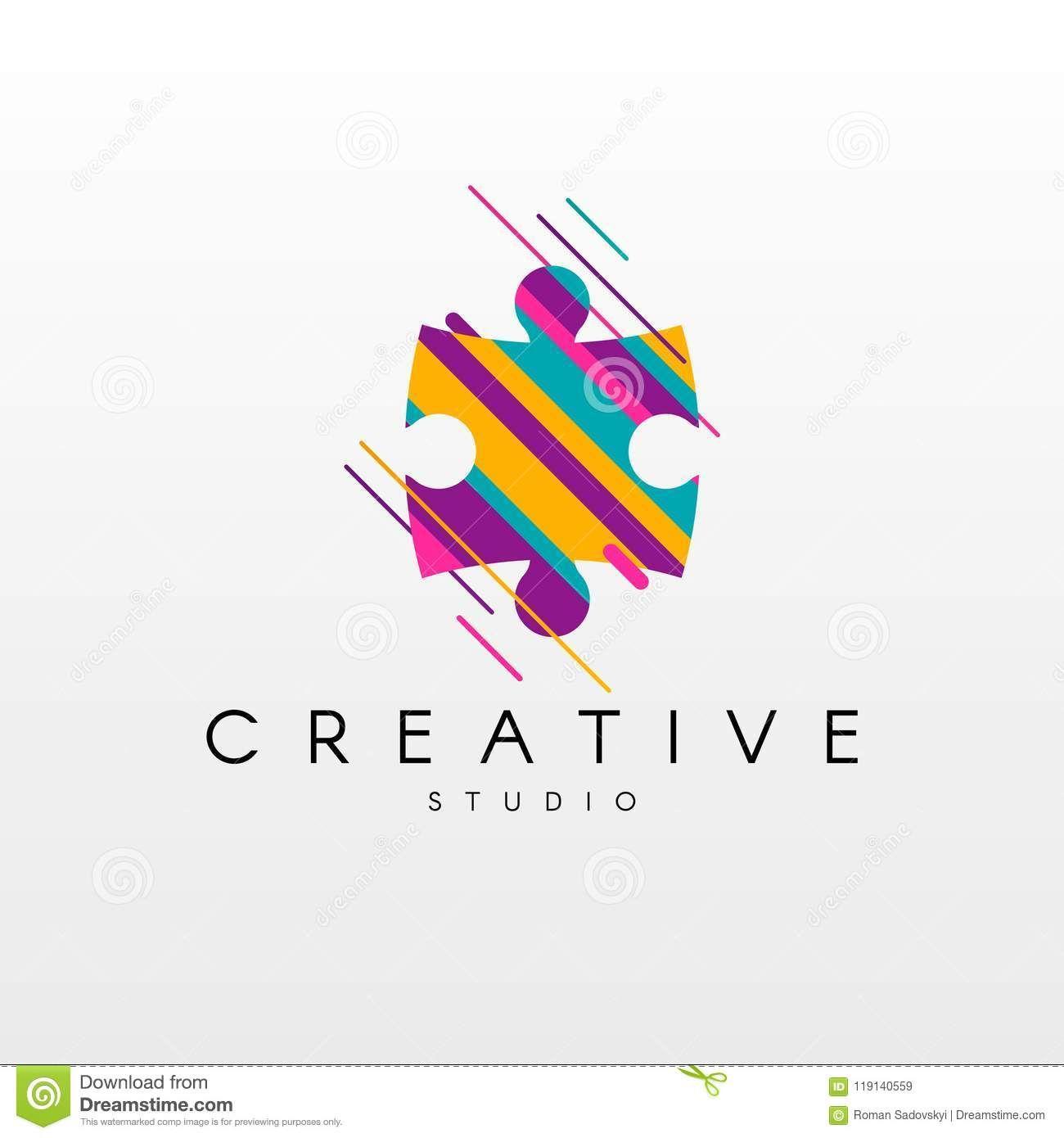 Resultado de imagen para puzzle logo | Puzzle | Puzzle logo