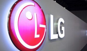 Request For LG Mobile Repair Service | E Guided Service | Lg