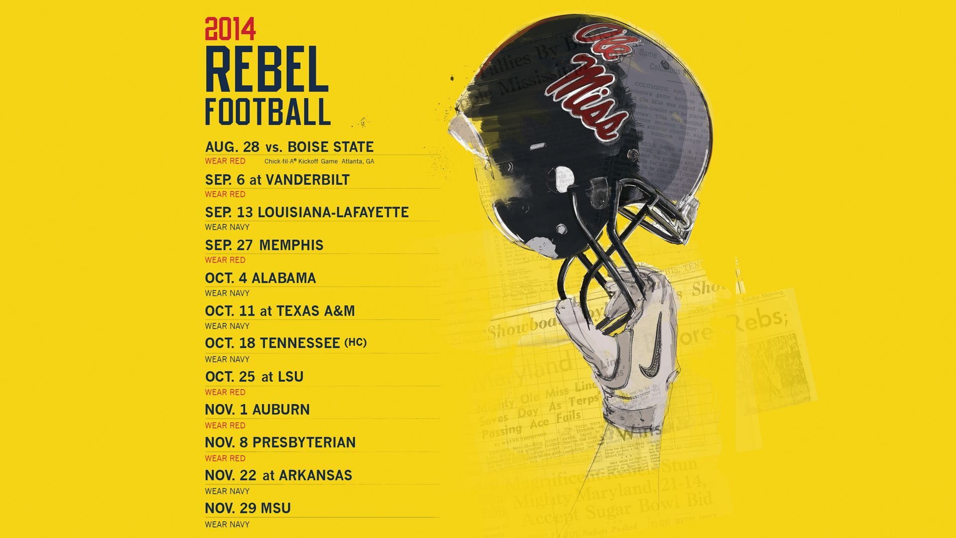 Ole Miss Wallpapers Browser Themes More For Rebels Fans Ole Miss Football Ole Miss Ole Miss Rebels