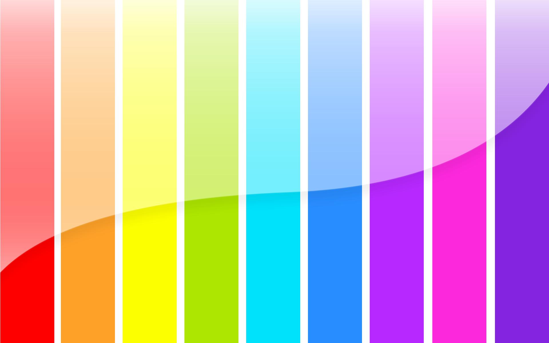 Blue Stripes wallpaper x HD Wallpapers Pinterest
